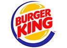 web_logo_00_burger-king.jpg