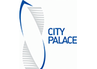 web_logo_00_city_palace.png